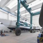 12 Cantieri Navali Caorle 11.03.2014_0089