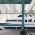 16 Cantieri Navali Caorle 11.03.2014_0167