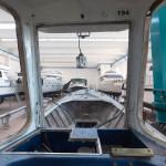 21-Cantieri-Navali-Caorle-11.03.2014_0115-copia