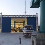 22 Cantieri Navali Caorle 13.03.2014_0758