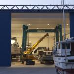 23 Cantieri Navali Caorle 13.03.2014_0763