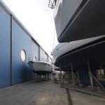 24 Cantieri Navali Caorle 13.03.2014_0720