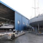 25 Cantieri Navali Caorle 13.03.2014_0719