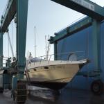 26 Cantieri Navali Caorle 13.03.2014_0708