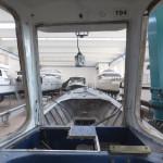 30 Cantieri Navali Caorle 11.03.2014_0115