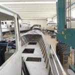 32 Cantieri Navali Caorle 11.03.2014_0119