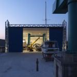 47 Cantieri Navali Caorle 13.03.2014_0784