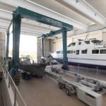 50 Cantieri Navali Caorle 11.03.2014_0227