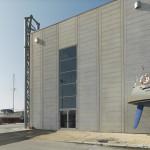 58 Cantieri Navali Caorle 13.03.2014_0392