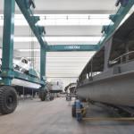 60 Cantieri Navali Caorle 11.03.2014_0091